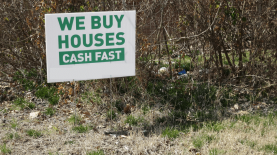We_buy_house_sign