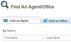 Find_an_agent
