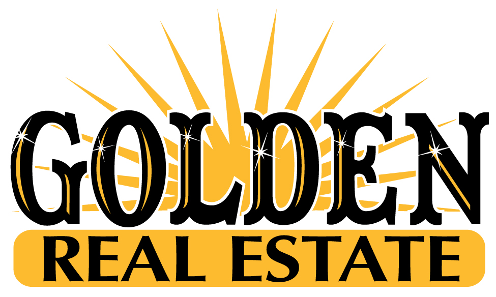 Image result for golden real estate