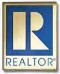 Realtor pin