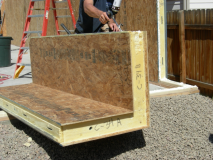 SIPs_-_Structural_Insulated_Panels