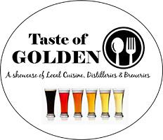 Taste-of-Golden-homebutton