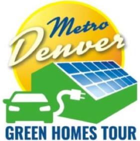 Golden Solar Tour logo (color)