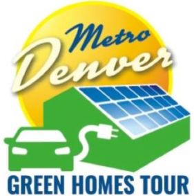 Golden Solar Tour logo (color)