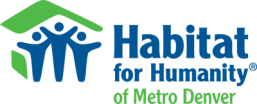 HabitatLogo